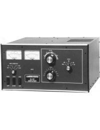 Ameritron AL-1500Q