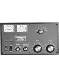 Ameritron AL-800H