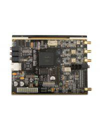 Apache Labs Angelia Card