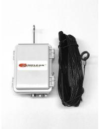 Search results for: 'meter short carolina windom antenna