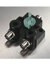 Diamond Antenna CX210N