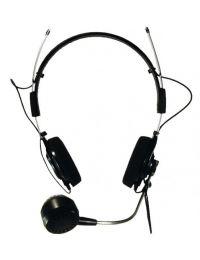 Heil Sound BM-10-iC