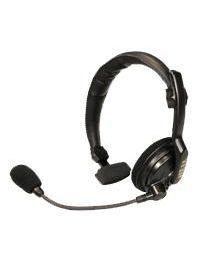 Heil Sound PMS-6