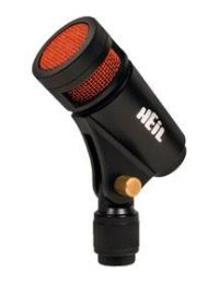 Heil Sound PR-28
