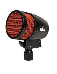 Heil Sound PR-48