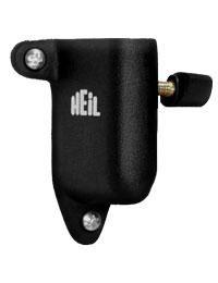 Heil Sound WM-1