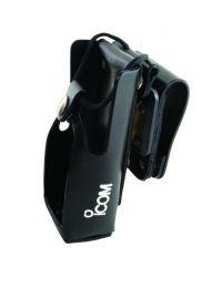 Icom LC-F3G SWIVEL