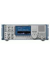 Icom IC-R9500 06