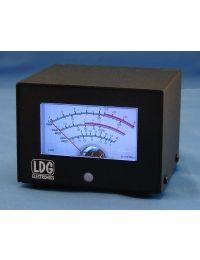 LDG Electronics FT-METER