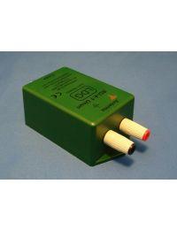 LDG Electronics RU-4:1