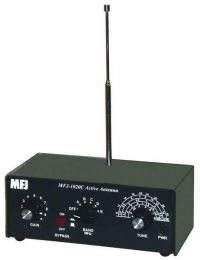 MFJ MFJ-1020C
