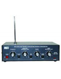 MFJ MFJ-1026