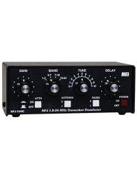 MFJ MFJ-1040C