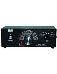 MFJ MFJ-1048