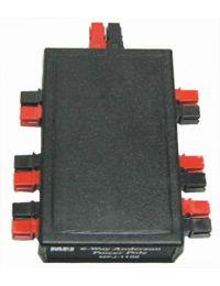 MFJ MFJ-1106