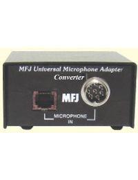 MFJ MFJ-1251