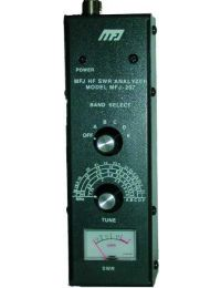 MFJ MFJ-207