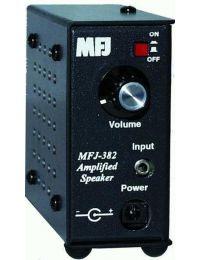 MFJ MFJ-382
