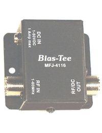 MFJ MFJ-4116