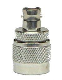 MFJ MFJ-7731