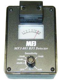 MFJ MFJ-805