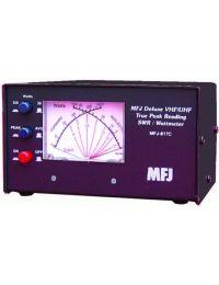 MFJ MFJ-817C