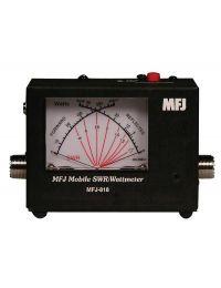 MFJ MFJ-818