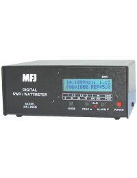 MFJ MFJ-826B