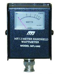 MFJ MFJ-840