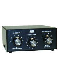 MFJ MFJ-901B