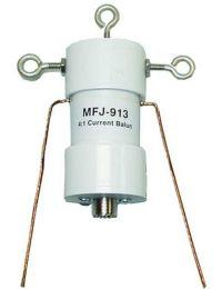 MFJ MFJ-913