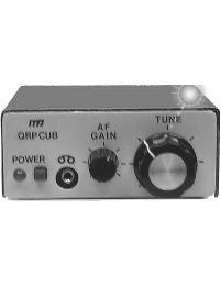 MFJ MFJ-9320K