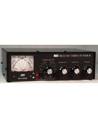MFJ MFJ-949E