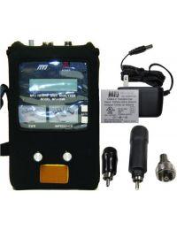 MFJ MFJ-99B - Open Box