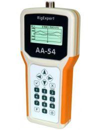 Rig Expert AA-54