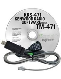 RT Systems KRS-471