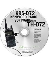 RT Systems KRS-D72-S
