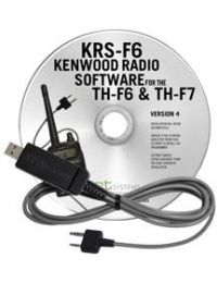 RT Systems KRS-F6