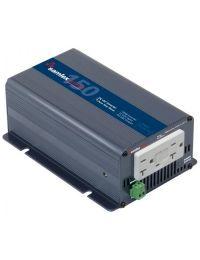 Samlex SA-150-112
