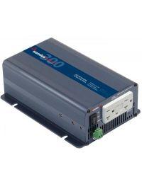 Samlex SA-300-112