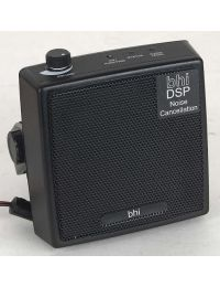 Open Box DSP Noise Cancellation Speaker