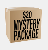 $20 Mystery Package