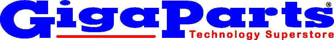 GigaParts.com